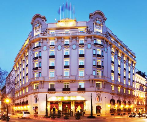 el-palace-hotel-1