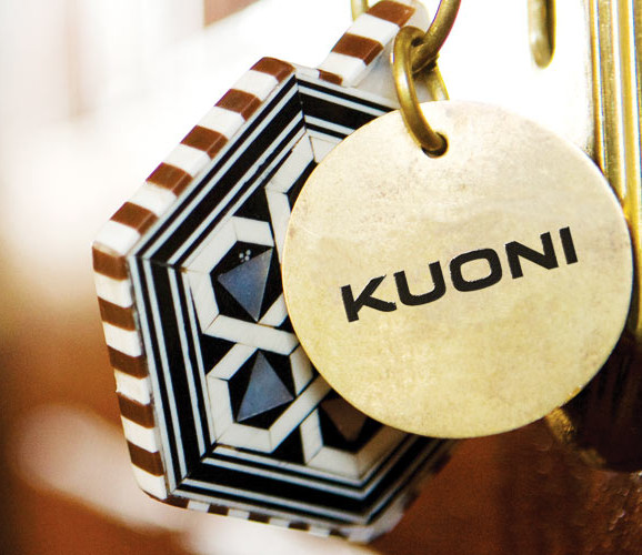 Kuoni Terms Conditions