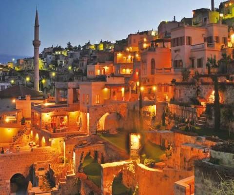 Argos-In-Cappadocia-Turkey-600x500