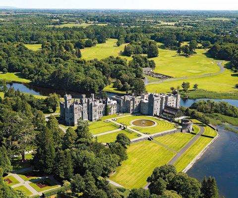 Ashford-Castle-Cong-Ireland-480x400