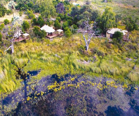 Beyond-Nxabega-Okavango-Tented-Camp-Okavango-Delta-Botswana-480x400