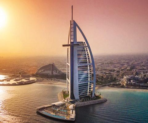 Burj-Al-Arab-Jumeirah,-Dubai-UAE-480x400