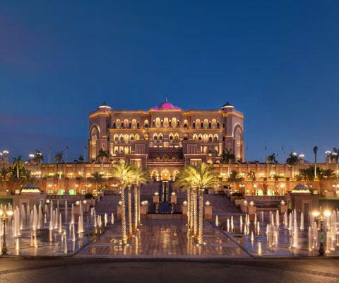 Emirates-Palace-Abu-Dhabi-UAE-480x400