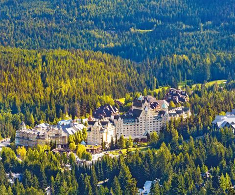 Fairmont-Chateau-Whistler-Canada480x400