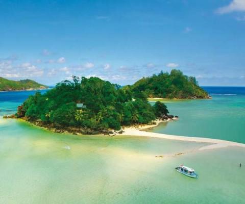 JA-Enchanted-Island-Resort-Seychelles