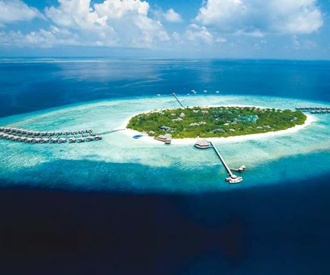 JA-Manafaru-Male-Maldives-480x400