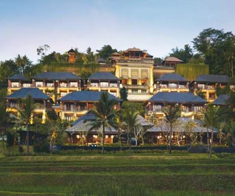 Mandapa-A-Ritz-Carlton-Reserve-Ubud-Indonesia-600x500