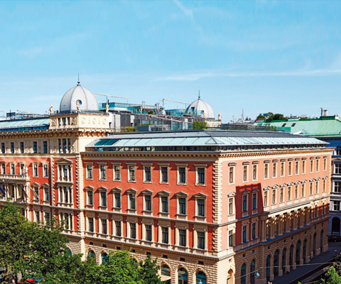 Palais-Hansen-Kempinski-Vienna-Austria480x400