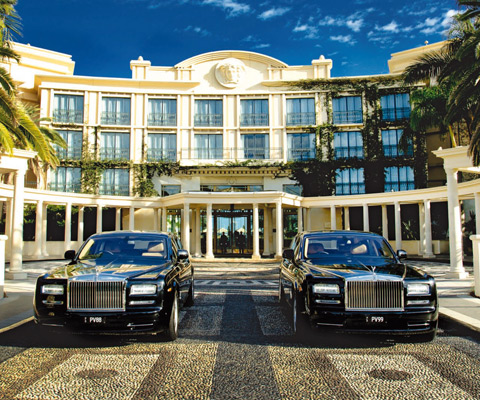 Palazzo-Versace-Gold-Coast-Australia-480x400