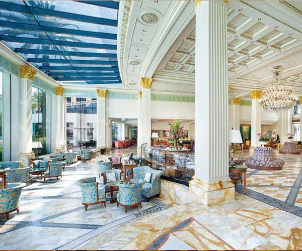 palazzo versace gold coast australia perfect moments. Black Bedroom Furniture Sets. Home Design Ideas