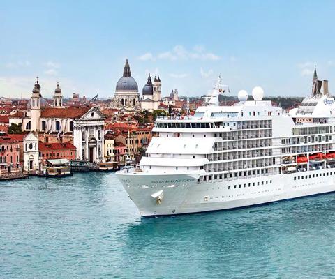 Regent-Seven-Seas-Cruises-480x400