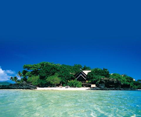 Royal-Davui-Island-Resort-Fiji-480x400