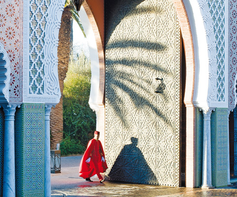 Royal-Mansour-Marrakech-Morocco-480x400