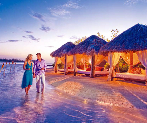 Sandals-Royal-Caribbean-Resort-Private-Island-Montego-Bay-Jamaica-480x400