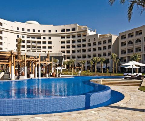Sofitel-Bahrain-Zallaq-Thalassa-Sea-&-Spa-Bahrain