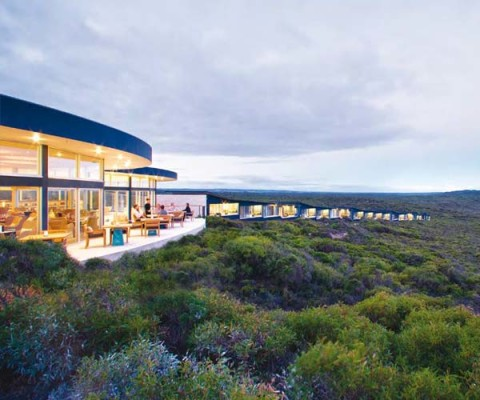 Southern-Ocean-Lodge-Kangaroo-Island-Australia-600x500
