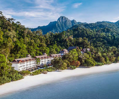 The-Andaman-a-Luxury-Collection-Resort-Langkawi-Malaysia-480x400