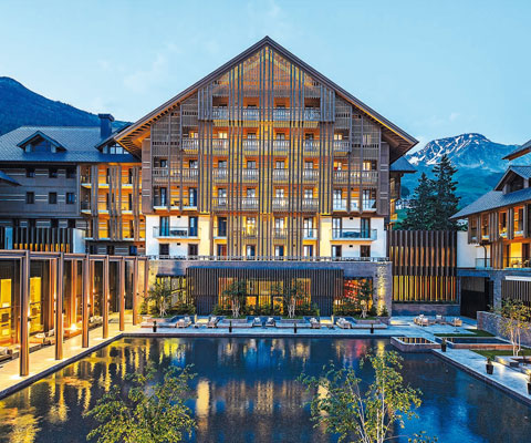 The-Chedi-Andermatt-Switzerland-480x400