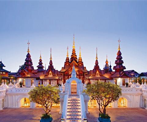 The-Dhara-Dhevi-Chiang-Mai-Thailand480x400