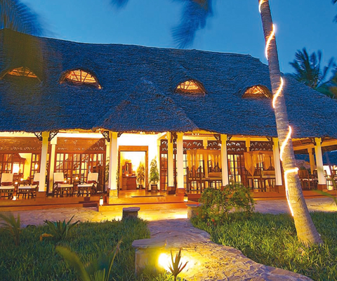 The-Palms-Zanzibar-Tanzania-480x400