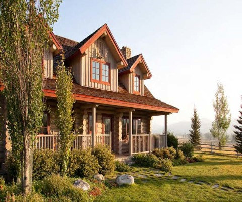 The-Ranch-at-Rock-Creek-Montana-USA-600x500